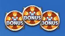 hidden valley bonus
