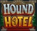 hound hotel wild