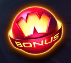 illuminous bonus