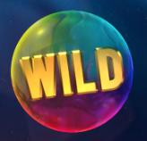 jewel blast wild