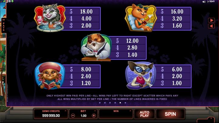 casino slots online free casino holidays