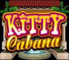 kitty cabana wild