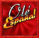 ole espana logo
