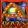 seven lucky dwarfs bonus