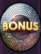 sevens high bonus