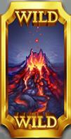 the epic journey volcano