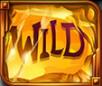 the epic journey wild