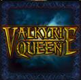 valkyrie queen wild