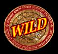 wild knights wild