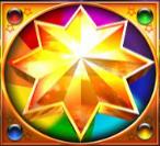 winstar star