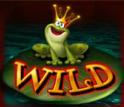 wish upon a jackpot wild