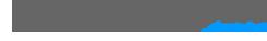 games warehouse logo
