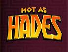 hot as hades wild