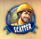 jackpot jockey scatter