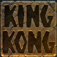 king kong skull wild