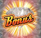 midnight diamonds bonus