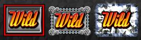 midnight diamonds wilds