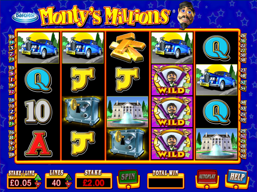 free online bonus slots for fun video slots online casino