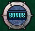 nauticus bonus