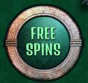 nauticus spins