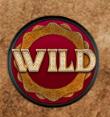 reindeer wild wins wild