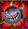 shaaark! wild