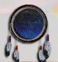 shamans dream bonus
