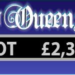 Snow Queen's Magic Slots Review