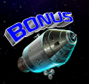 space race bonus