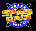 space race wild