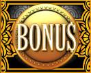 tiger treasures bonus