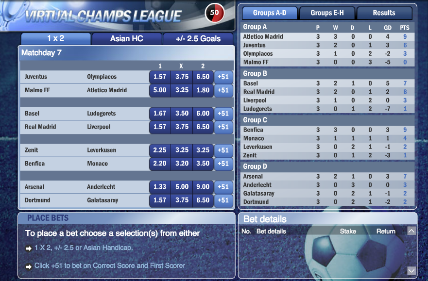 slots for free online champions football