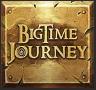big time journey scatter