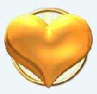 Cupid's Arrow Slots Review