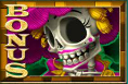 day of the dead bonus