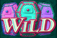 day of the dead wild