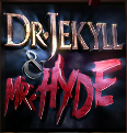 dr jekyll & mr hyde wild