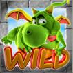 dragon drop wild
