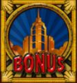 epic city bonus