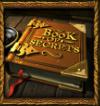 greedy goblins book
