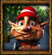 greedy goblins elf