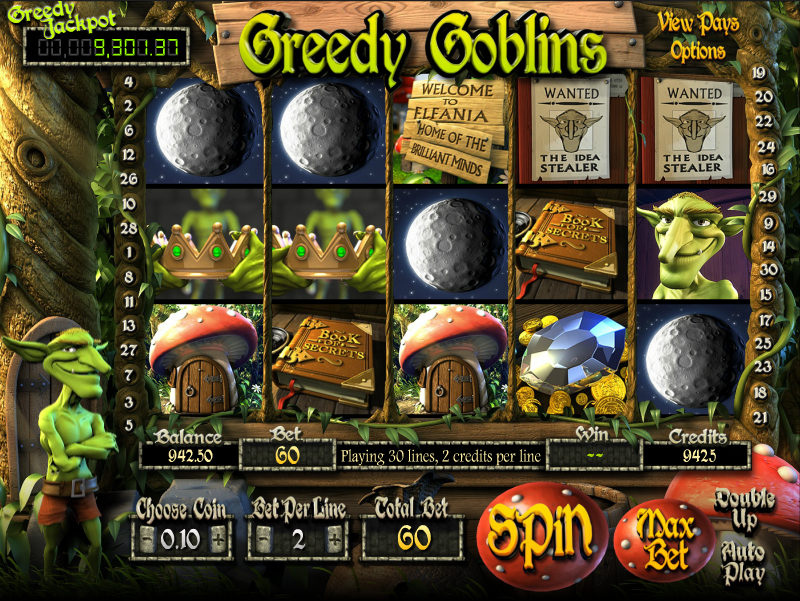 slots play online lord of