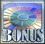 mega glam life bonus