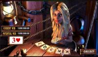 more gold diggin gamble