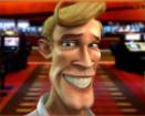 mr vegas teeth
