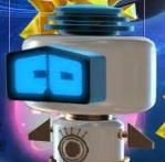 robotnik robot