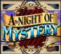 a night of mystery wild