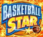 basketball star wild