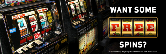 bet victor free spins