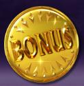 cash stampede bonus